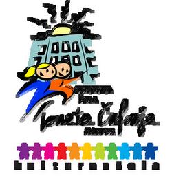 Logo OS Toneta Cufarja Maribor