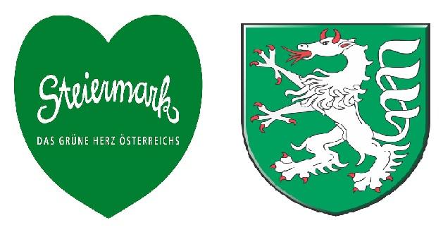 Štajerska -Steiermark